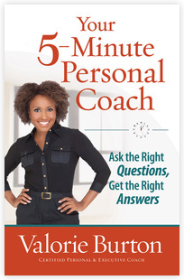 Your 5 Minute Personal Coach