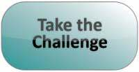 Take the Challenge