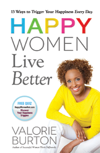 Happy-Women-Live-Better-cover